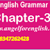 Chapter-34 English Grammar In Gujarati-PERFECT FUTURE TENSE