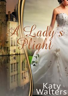A Lady's Plight