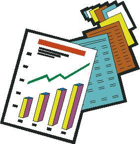 contoh makalah, makalah ekonomi, contoh makalah ekonomi islam, makalah ekonomi islam