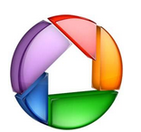 Picasa Free Download Latest Version