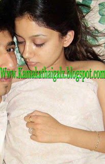 Anni+Tamil+kamakathaikal,Akka+Thambi+Tamil+Kama+Kathaigal+(7).jpg