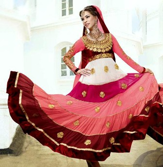Indian-Anarkali-Suits