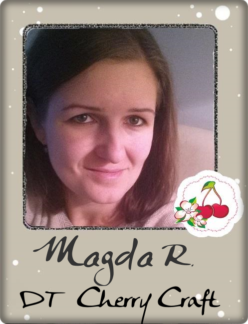 Magda R.