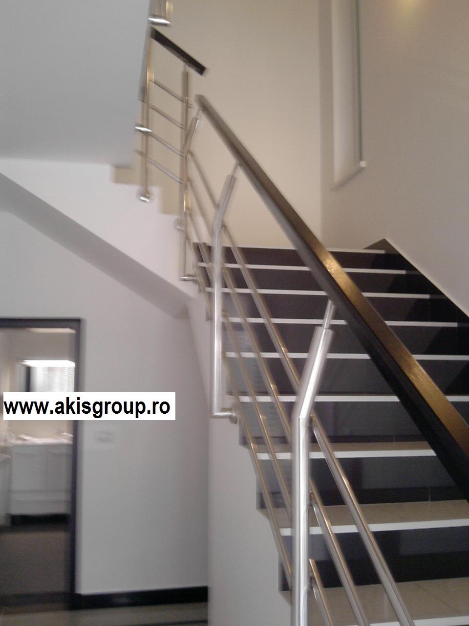 balustrade inox modele balustrade inox. Black Bedroom Furniture Sets. Home Design Ideas