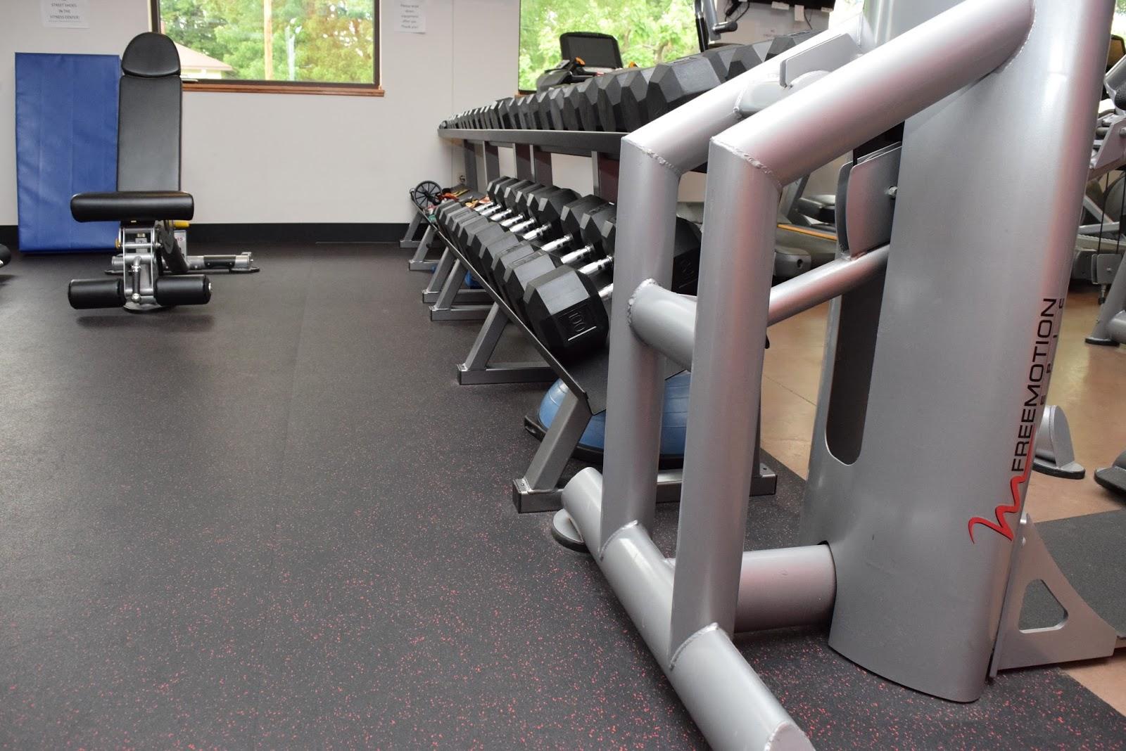 Gym floor tiles amazon