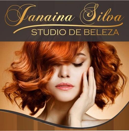 Studio de Beleza Janaina Silva