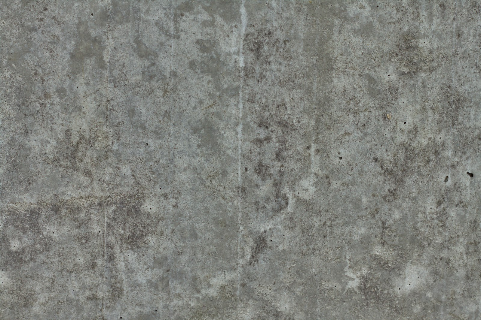 Concrete granite wall smooth dirt pillar texture ver 9