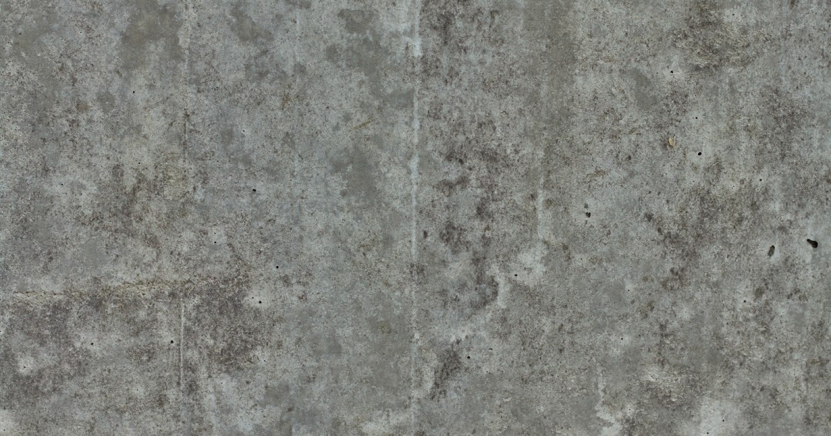 High resolution seamless textures concrete 9 granite for Smooth concrete texture
