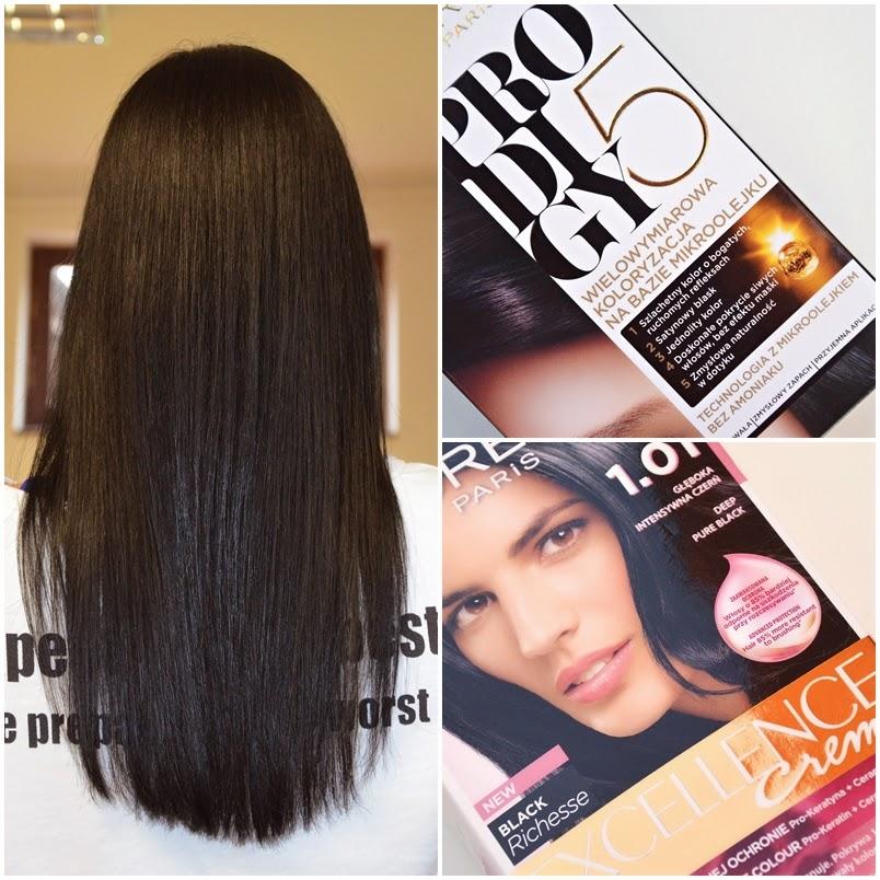 Jak zapuścić włosy