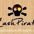 [CashPirate] Hướng dẫn ăn App trong SponsorPay kiếm point nhanh