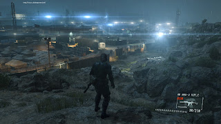 LINK DOWNLOAD GAMES Metal Gear Solid V Ground Zeroes FOR PC CLUBBIT