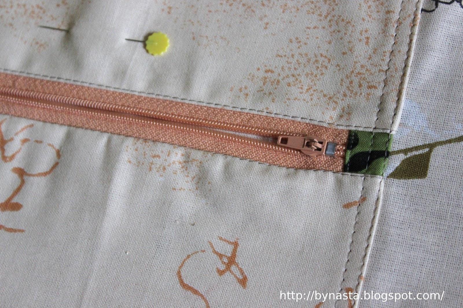 Как сшить рюкзак своими руками - выкройки, пошаговая 84