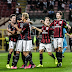 Milan 3, Palermo 2: Brace Yourselves