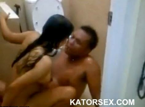 Asian Housewife Scandal - Video page 2, Watch more