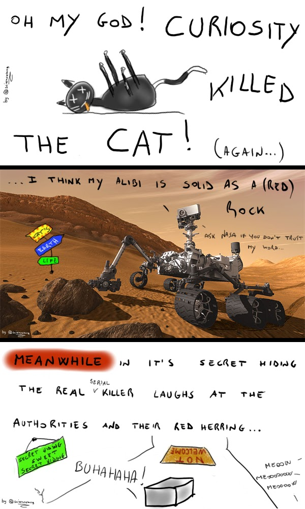 by sciencemug
