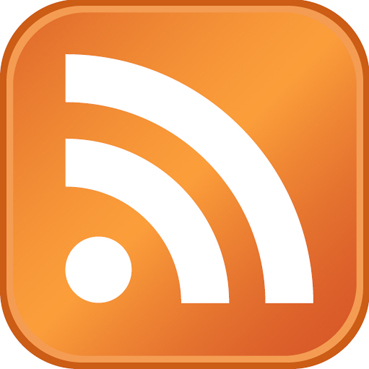 RSS Logo Feed URL