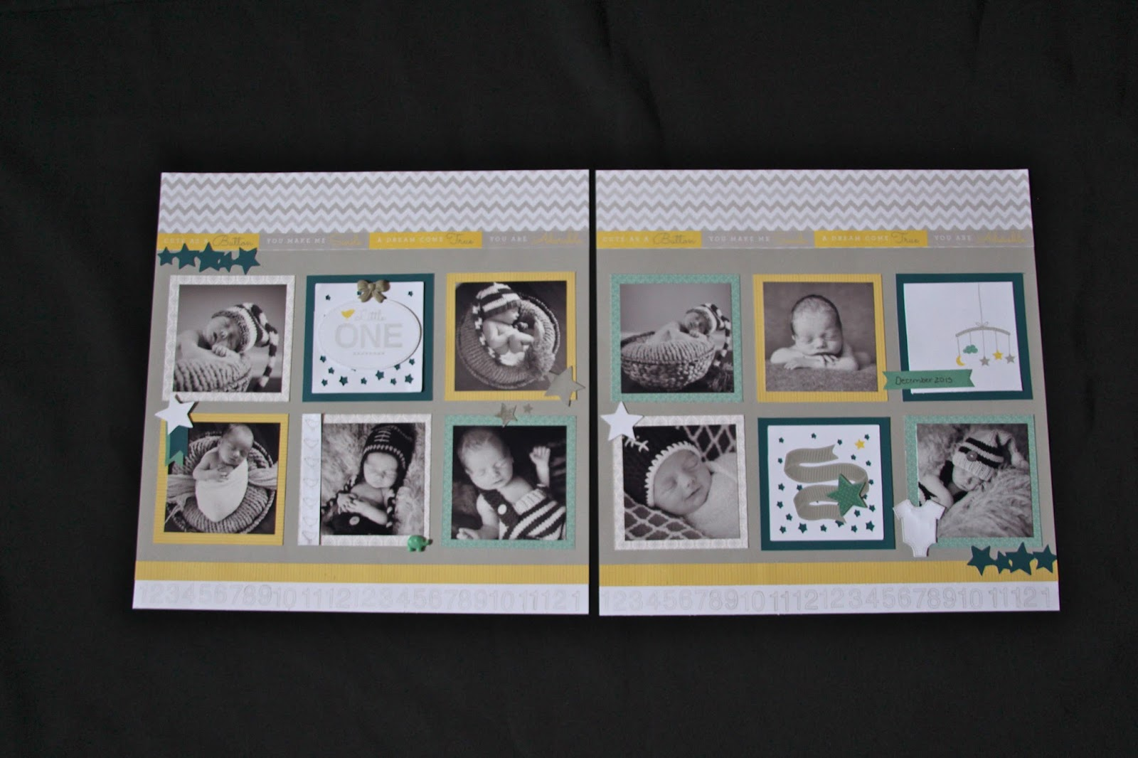 Scrapbook ideas list - The Shopping List Is Below As Well As The Add On Product List You Must Purchase The Basic Kit To Participate All Other Products Are Optional