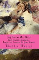 http://leden-des-reves.blogspot.fr/2015/05/lady-rose-et-miss-darcy-deux-coeurs.html