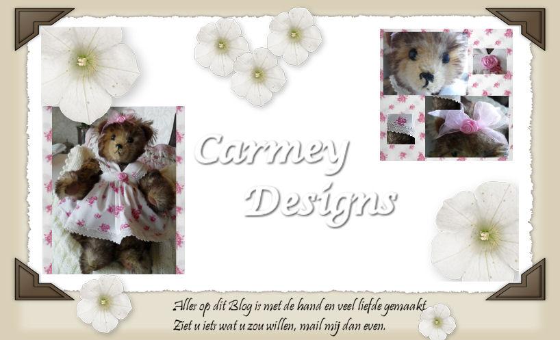 Carmey Designs
