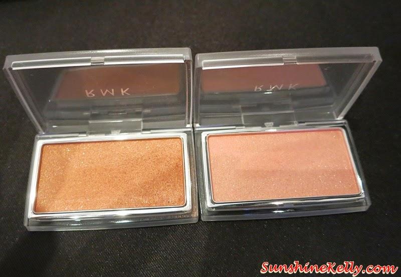 RMK Ingenious Powder Cheeks N, RMK Autumn Winter 2014 Collection, Power of Love, RMK Power Of Love, RMK Makeup, RMK