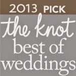 The Knot Best of 2013