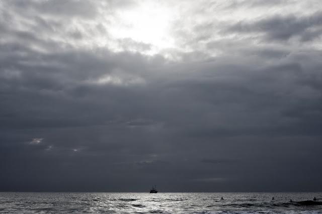 hodei collazo eleminado hurley australian open of surfing