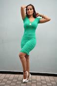 Meghana Patel latest sizzling pics-thumbnail-4