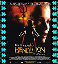 La bendición- Bless the child