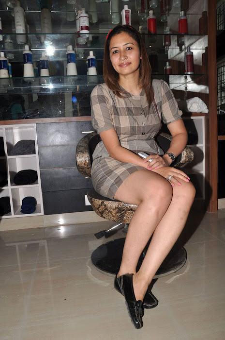 jwala gutta in public event