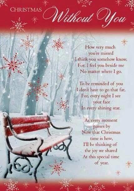Amazing Christmas Quotes