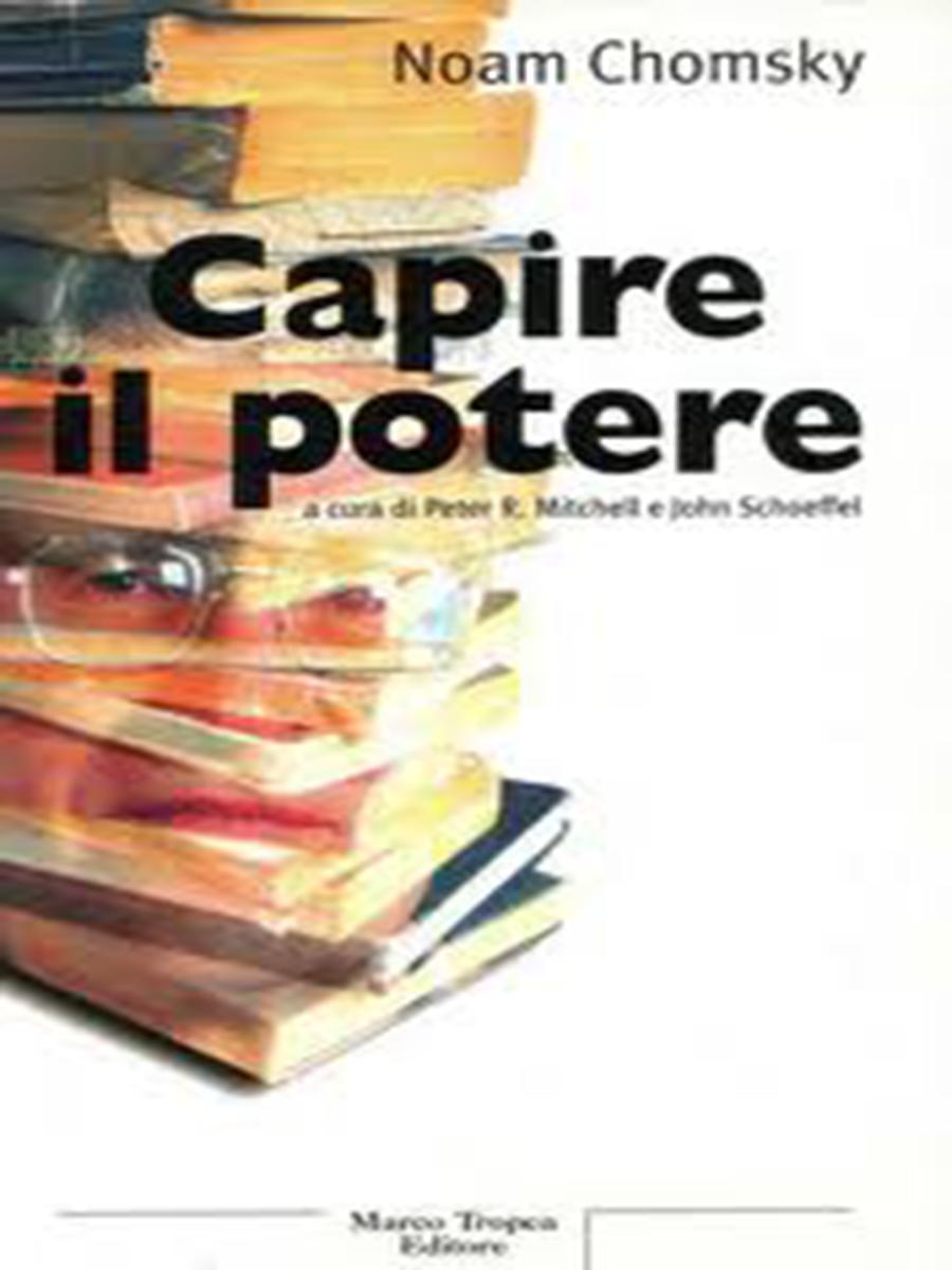 CAPIRE IL POTERE