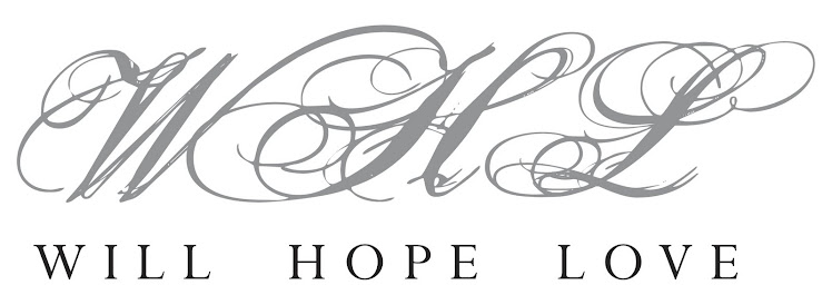 Will Hope Love