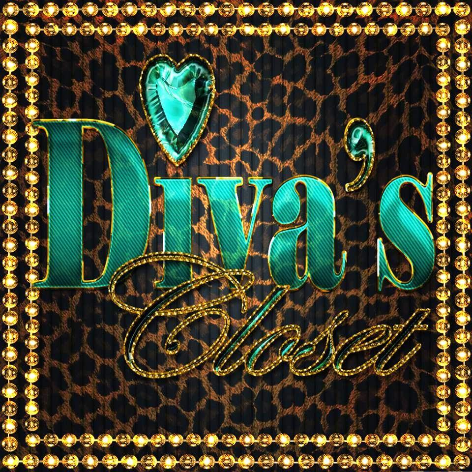 Diva's Closet