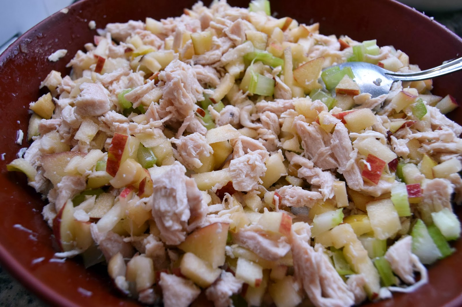 salpicão-salada-chicken-and-potato-salad-brazilian-food-recipes
