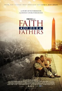 faith of our fathers 2015