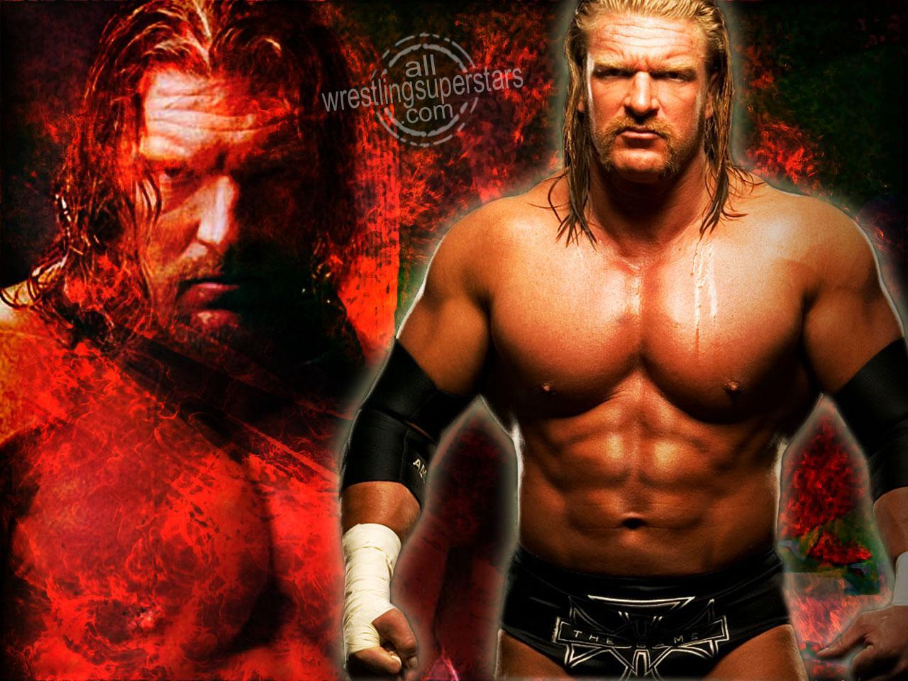 http://4.bp.blogspot.com/-YrE8yAvaHJ4/UN846DJdH-I/AAAAAAAABDc/-cQQzzlMATk/s1600/WWE-WALLPAPERS-TRIPLE-H-5.JPG