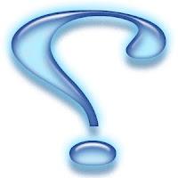 هل سكب المياه الساخنة في مجاري الحوض يؤذي الجن؟