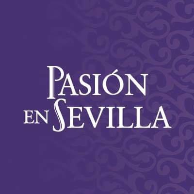 Pasión en Sevilla