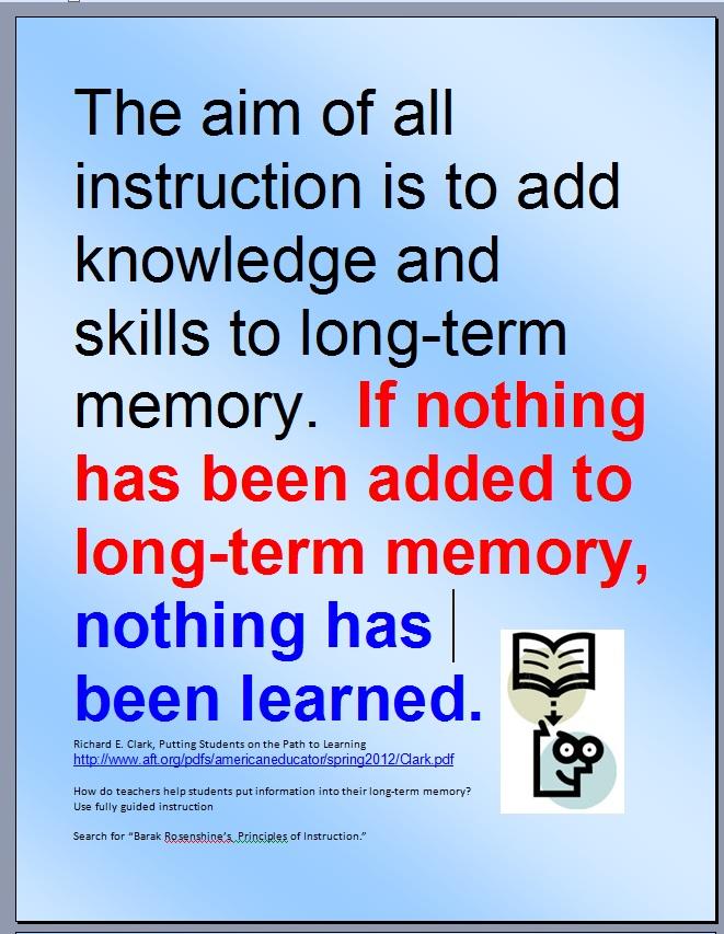 Peer Reviewed Education Blog – Editors: Dr James Shea, Dr ...