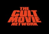 The Cult Movie Network - Horror Movies Roku Channel