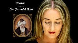 Lisa Gerrard & Rumi