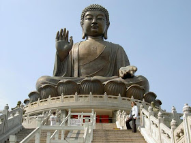 Buddha (500 juta)