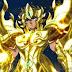 Confira o primeiro trailer de os Cavaleiros do Zodíaco alma de ouro legendado