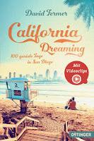 http://www.amazon.de/California-Dreaming-geniale-Tage-Diego/dp/3841503683/ref=sr_1_3_twi_per_1?ie=UTF8&qid=1447511841&sr=8-3&keywords=california+dreaming