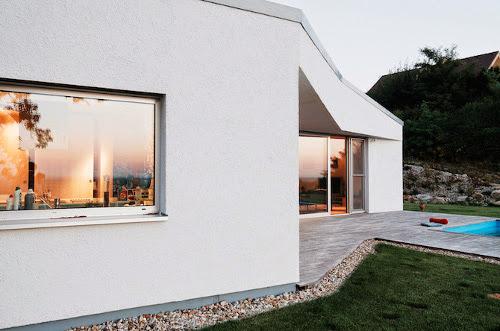 Rodinný dom  by JRKVC
