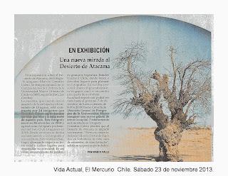 http://impresa.elmercurio.com/Pages/NewsDetail.aspx?dt=2013-11-23&NewsID=183303&dtB=23-11-2013%200:00:00&BodyID=9&PaginaId=22