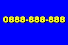 bintancenter.blogspot.com - Misteri Nomor Ponsel Paling Cantik Di Dunia