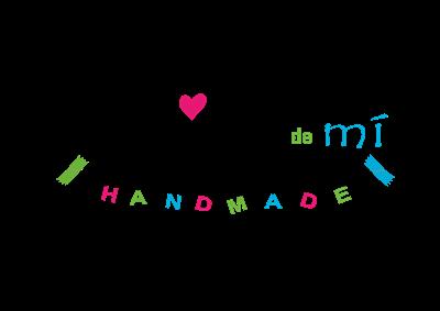 TroZitos de Mí -Handmade-