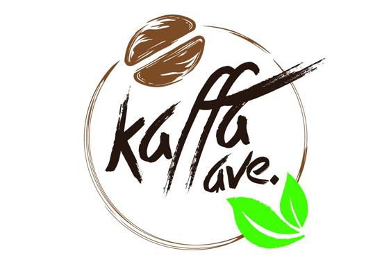 Kaffa Avenue Dagupan City