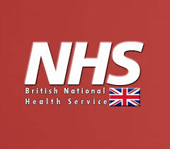 British National Health Services